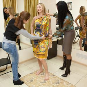 Ателье по пошиву одежды Рублево