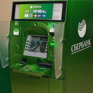 Банкоматы Рублево