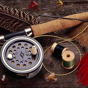 Охотничьи и рыболовные магазины Рублево