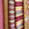 Магазины ткани в Рублево