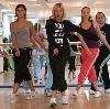 Школы танцев в Рублево