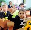 Школы в Рублево