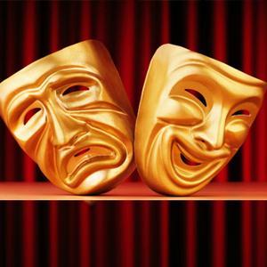 Театры Рублево
