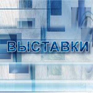 Выставки Рублево