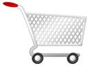 Сплав - иконка «продажа» в Рублево